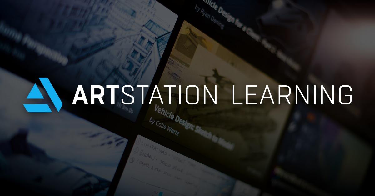 www.artstation.com