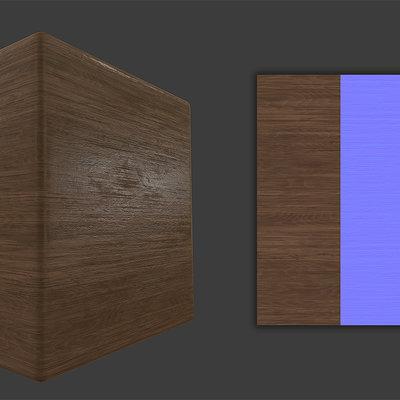 Roberto quye wood floor