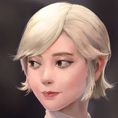 Trung nguyen face