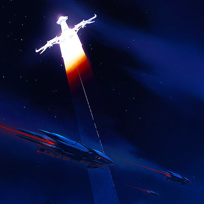 Christopher balaskas stupid big sword as