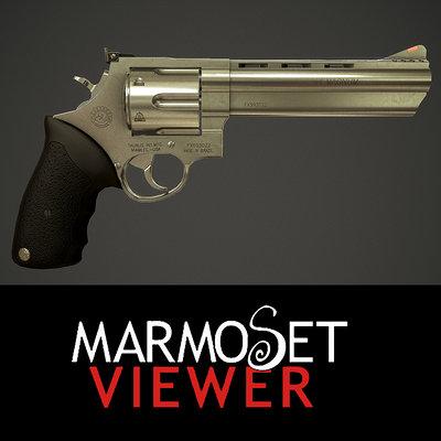 jorge-alcala-zamora-revolvertaurus.jpg?1433264701