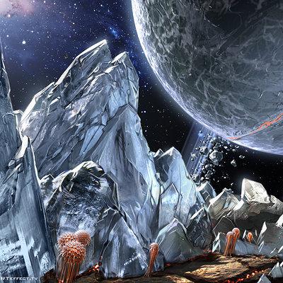 Sviatoslav gerasimchuk cristalik planet day