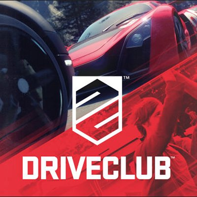 Daniel conroy driveclub icon