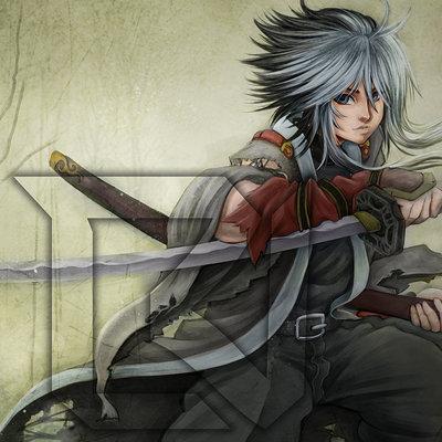 Luiz raffaello espadachim
