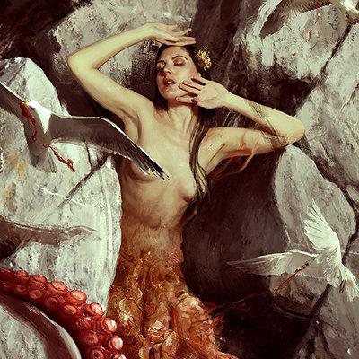 Bastien lecouffe deharme the cliff web alt