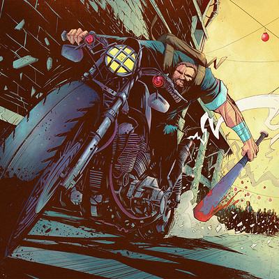 Tonton revolver code vs zombies ld
