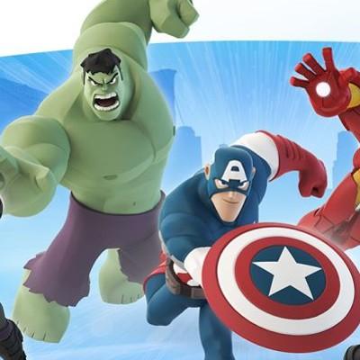 B allen disney infinity marvel super heroes featured3
