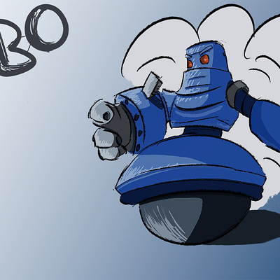 Dremond tanic dremond tanic robo
