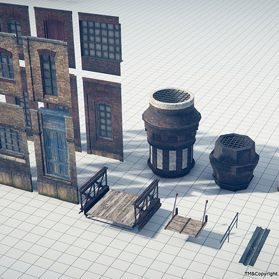 Jonas axelsson architecture 02