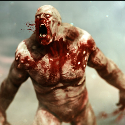 Franco carlesimo zombiec 01 00000