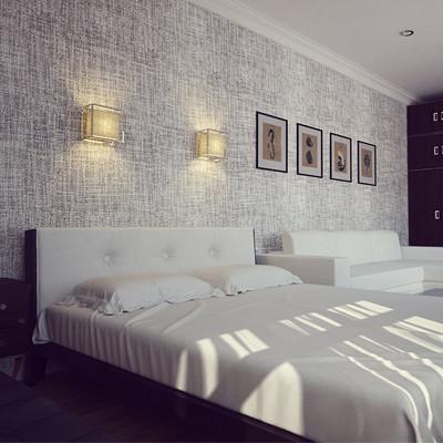 Prashant dwivedi tumbnail bedroom