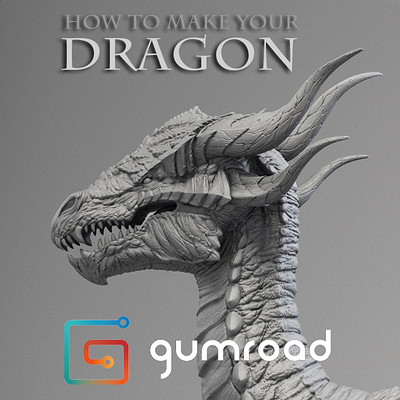 Jesse sandifer dragon thumb2
