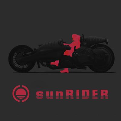 Andrew porter 01 sunrider phandy2015 thumb