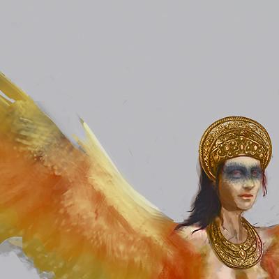 Maya grishanowitch gamayunthumb