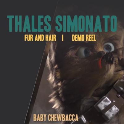 Thales simonato thumbnail