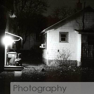 Andrew pavlick photography