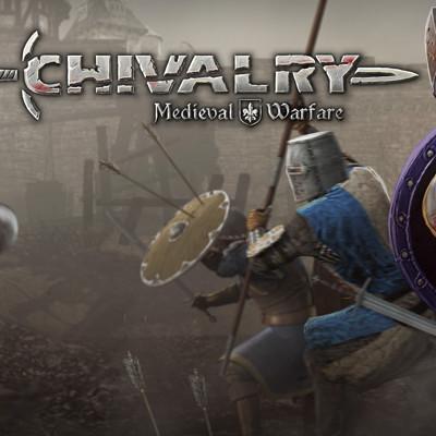 Ryan dao chivalry medieval warfare listing thumb 01 ps3 28jul14