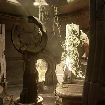 Ben nicholas temple02