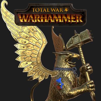 Liz edwards warhammer2