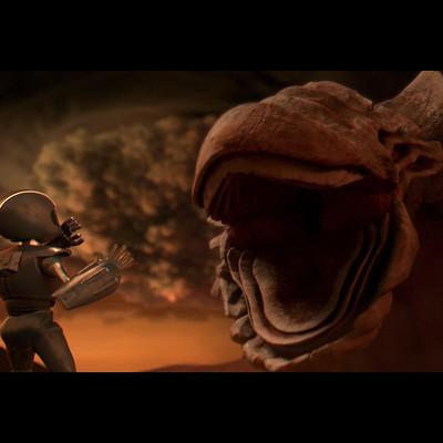 Erick cazares sandworm 02 b