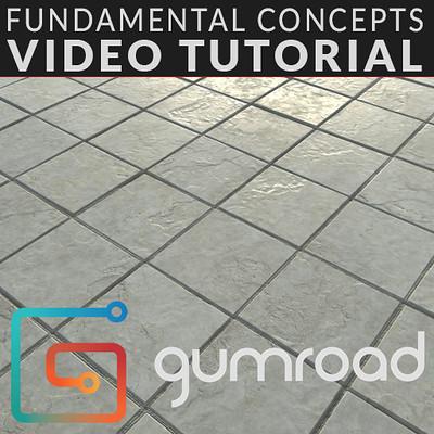 Joshua lynch fundamental concepts layout 01 square