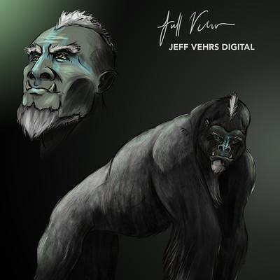 Jeff vehrs krusk halforc druid highres