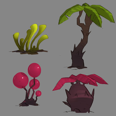 Tim kaminski plants thumbnail