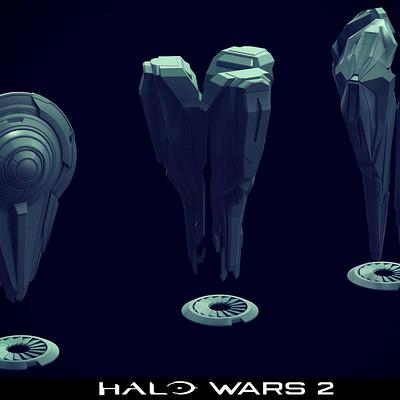 Ben nicholas bennicholas halowars2 capturepoints 02