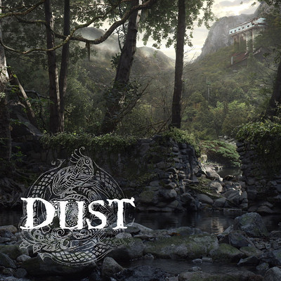 Saby menyhei dustthumb logo