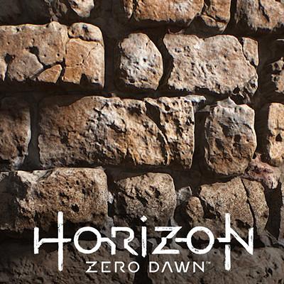 Stefan groenewoud stone brick