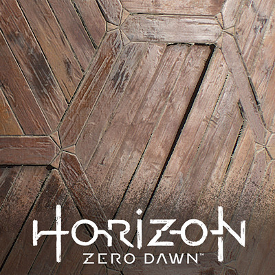Stefan groenewoud wood floor