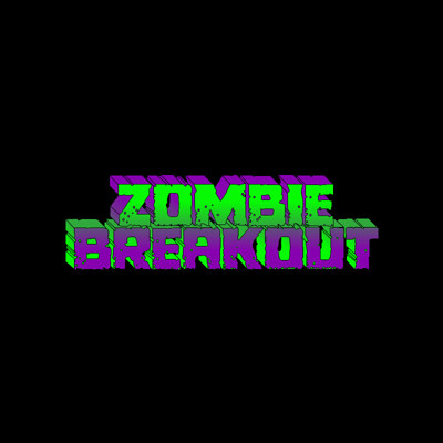 Daniel schofield zombiebreakout logo copy