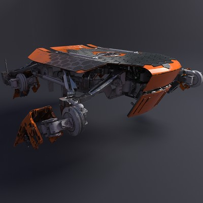Martin krol drone model render 18 for thumb