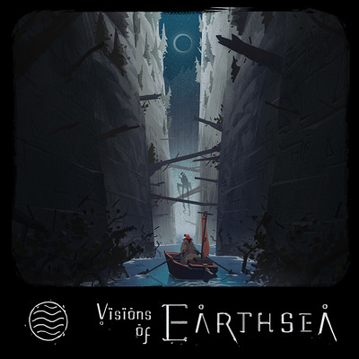 Andrew porter phandy2017 earthsea 01 trap t
