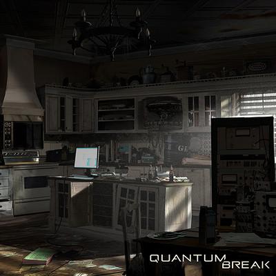 Sherif habashi quantumbreak farmhouse kitchen thumbnail