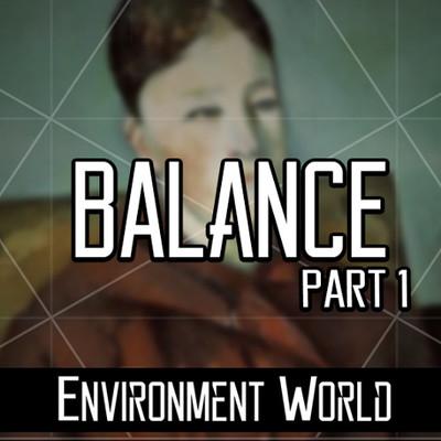 Otto ostera 02 otto ostera environment world 3 balance part1 thumb