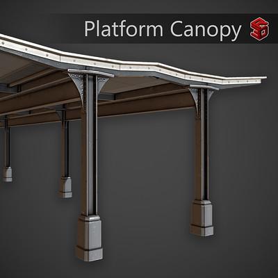 Ross mccafferty platformcanopy th