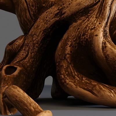 Eugene melnikov big tree render2 0001 c