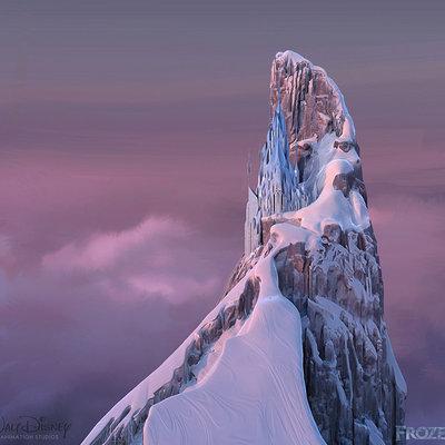 Icecastle02