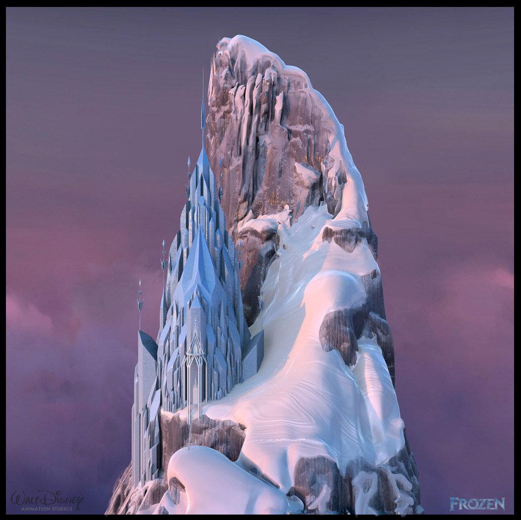 Icecastle01