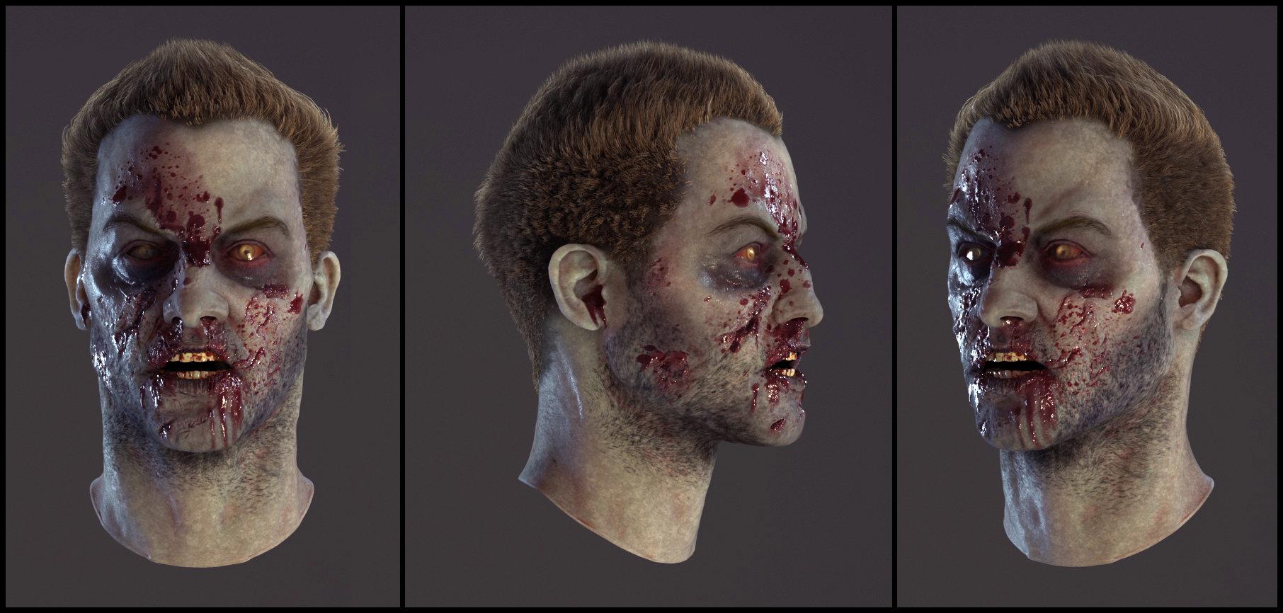 Zombiehead01b