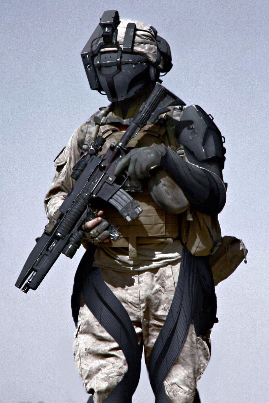 Mohzart soldier paintover %281%29