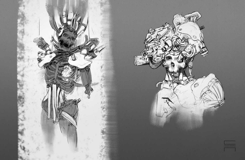 Node sketches3