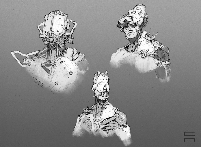 Node sketches1