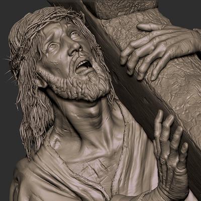 Jesus angle04