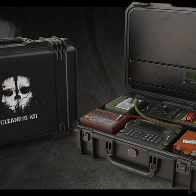 Call of duty ghosts bombcase 01