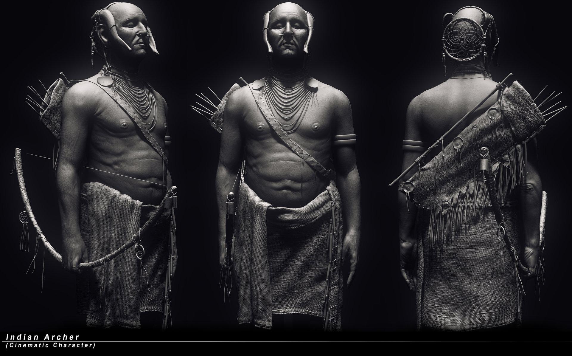 Oldindian web2mb