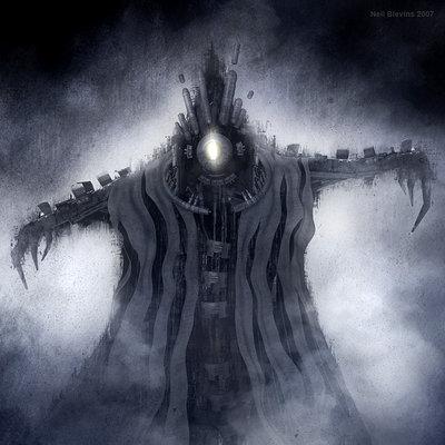 Reaper 9