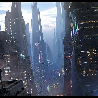 Citysf08 largeii net