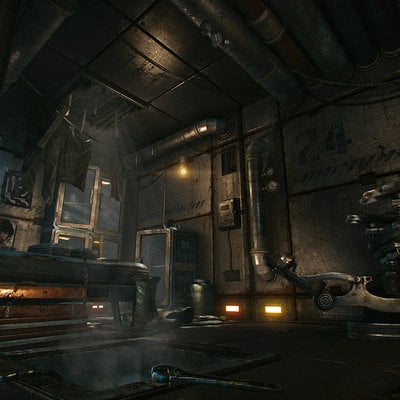 Hacker nest environment render hires 02